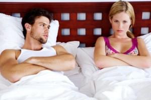 controler l'ejaculation precoce