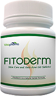 fitoderm